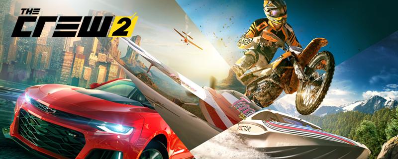 """Ubisoft retrasa el estreno de Far Cry 5, The Crew 2 y """"una franquicia sin anunciar"""" Far_cry_5_nombre_provisional_-3902731"""