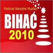 Bihacki festival - Diskografija 2010_p