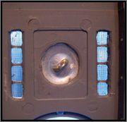 КВ-2 ранний от Арк Модел - Страница 2 SDC10161