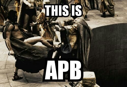 Tópicos Técnicos APB_MEME