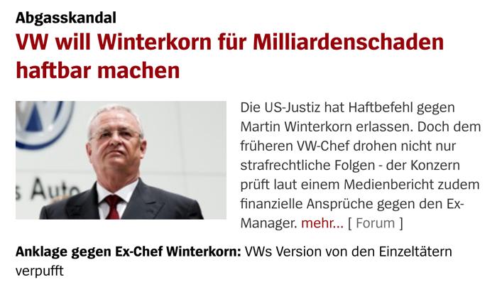 VW-Skandal - Seite 2 Martin_01