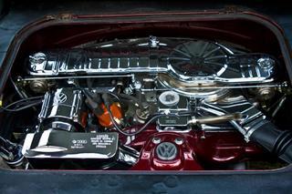 avvistamenti auto storiche - Pagina 20 Motor_variant