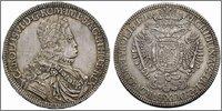 Taler Archiduque Carlos VI, pretendiente a la corona española - Página 3 Image