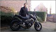 Votre moto avant la MT-09 - Page 4 Moi_mt_09