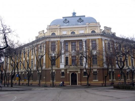 Grad Subotica - Page 3 1587_1310935017_8481_gimi