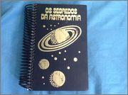 Livros de Astronomia (grátis: ebook de cada livro) 2015_03_25_HIGH_6