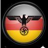 Armamento Ejercito Aleman