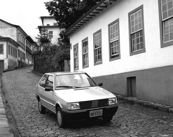 Auto Storiche in Brasile - FIAT - Pagina 5 Fiat_Premio
