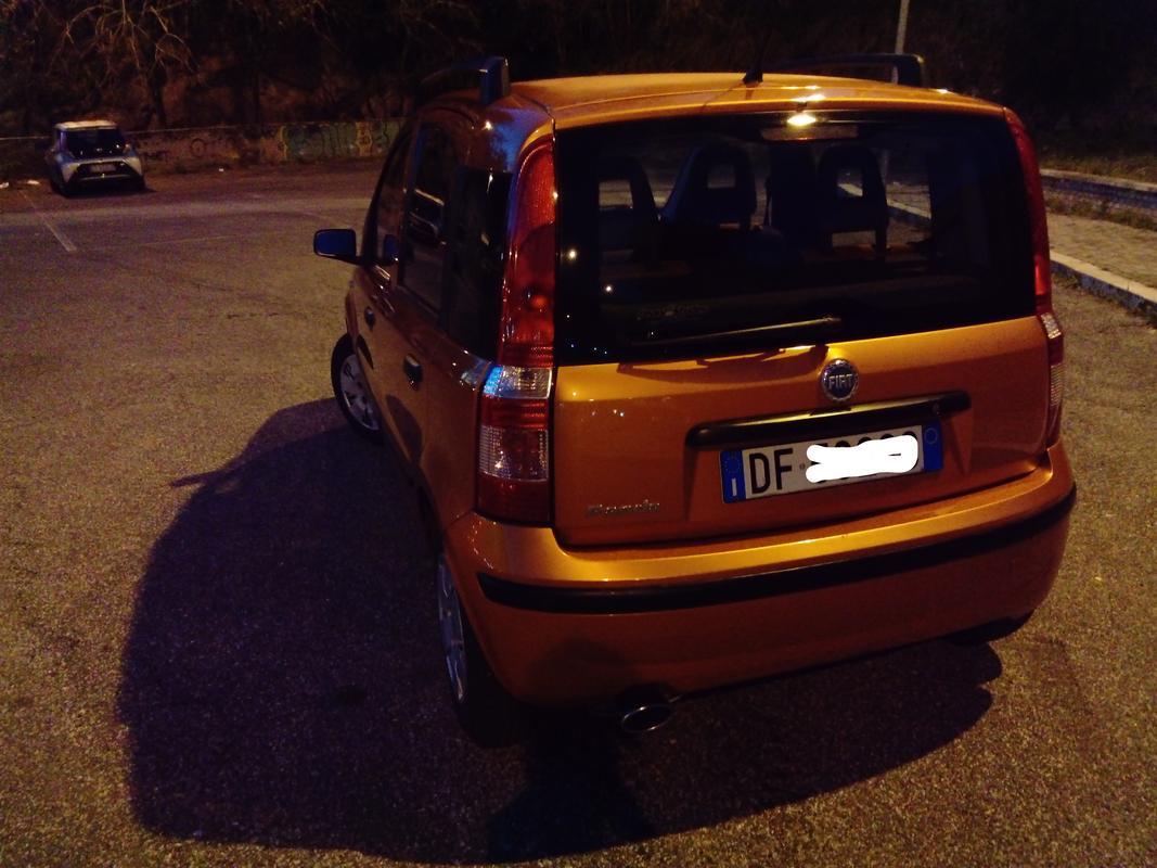 Alessio Vs Pandino number two (fusso) Inked_DSC_0425_LI