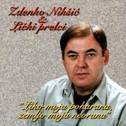 Zdenko Niksic - Diskografija  2008_a