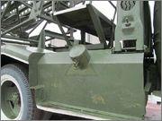 Советская РСЗО БМ-13-16, на базе автомобиля ЗиС-151, г. Чита IMG_4989
