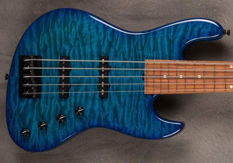 Mostre o mais belo Jazz Bass que você já viu - Página 6 6310_full_lg