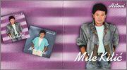 Mile Kitic - Diskografija - Page 2 2000_a