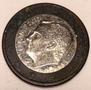 Repatinar una moneda, - Página 2 Patina1