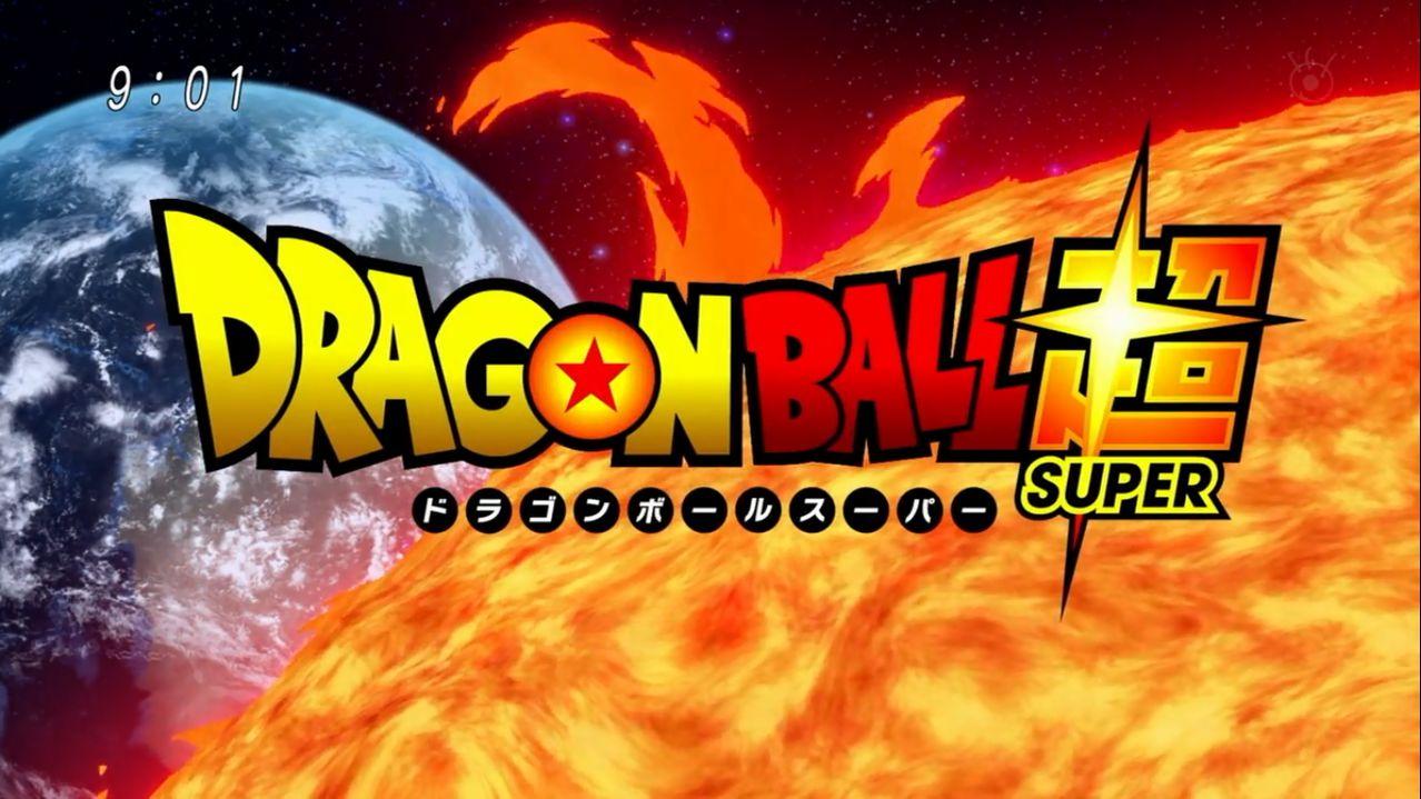 [Mp3/Gamestartup] Chōzetsu ☆ Dynamic - Dragon Ball Super Sin_t_tulo
