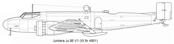 Junkers Ju-86 86_86008