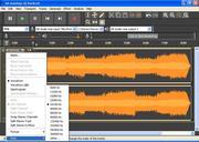 software multitrack freeware programa para estudio de grabacion Software_multitrack_freeware-3