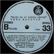 Vera Matovic - Diskografija R_2266077_1273413025