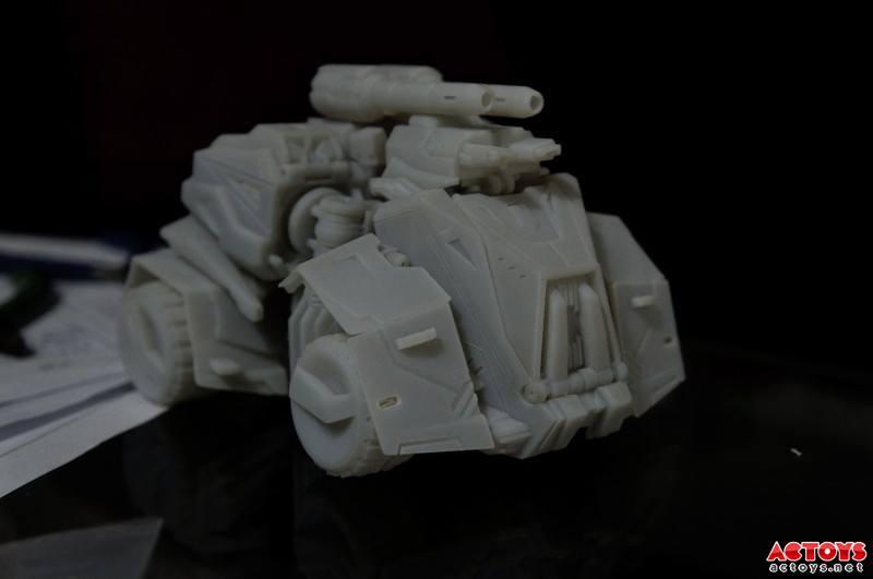 Produit Tiers - Kit d'ajout (accessoires, armes) pour jouets Hasbro & TakaraTomy - Par Fansproject, Crazy Devy, Maketoys, Dr Wu Workshop, etc - Page 4 1157555_550653058333972_224709569_n