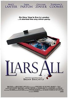 Liars All (2013) 220px_Liars_All