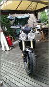 Votre moto avant la MT-09 - Page 4 2013_09_09_13_05_11