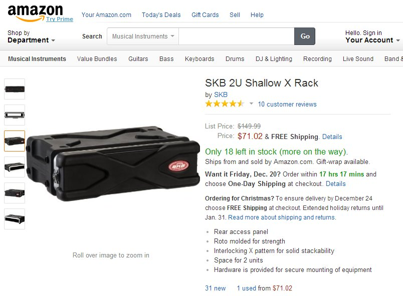 Usar pedalboard Mono para transportar ampli Capture_12_19_00001