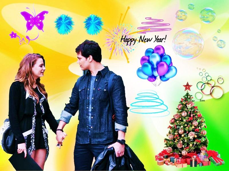 ახალი წელი მოდის... ! - Page 42 10_kunauydbd