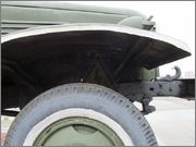 Советская РСЗО БМ-13-16, на базе автомобиля ЗиС-151, г. Чита IMG_4980