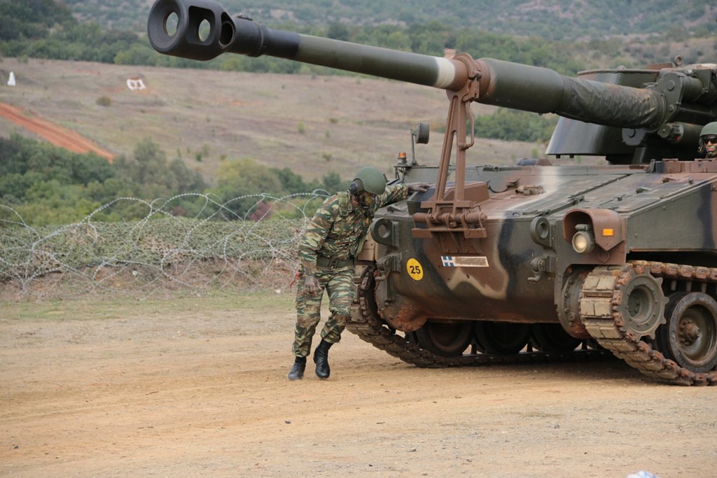 Hellenic Military & Security Multimedia 0011