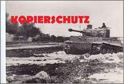 Матчасть и моделирование Tiger I JE24_Gro_Foto_Tiger_Panzer_VI_Zimmerit_Nummer_1