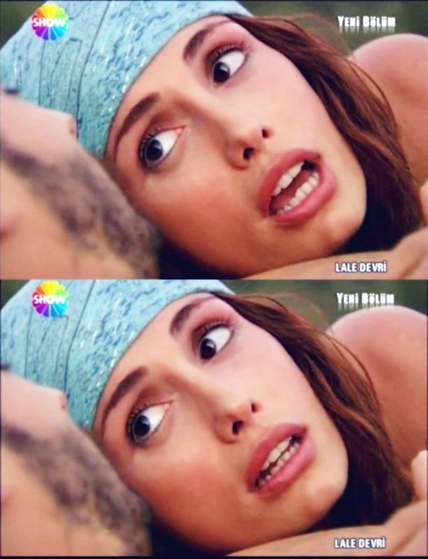 Emina Sandal/ემინა სანდალი - Page 4 Kjnh