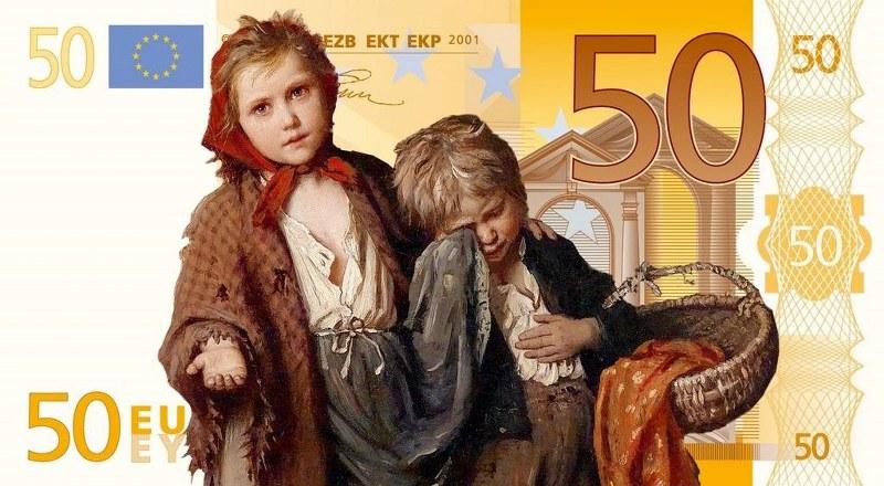 NUMIZMATIKA 50_eur_800x440