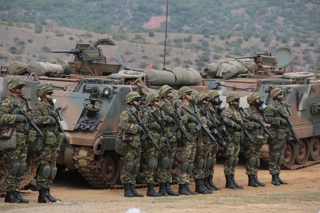 Hellenic Military & Security Multimedia 0008