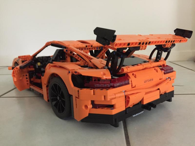 Lego IMG_4486