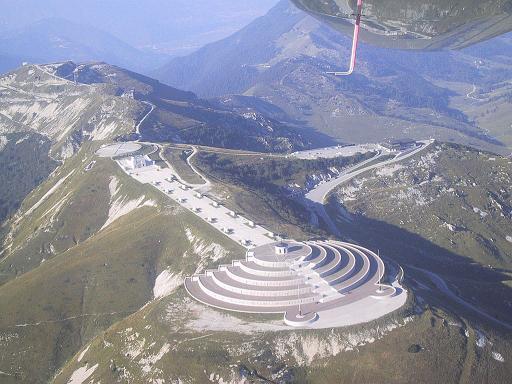 Previo: Giro de Italia 2014 Montegrappa