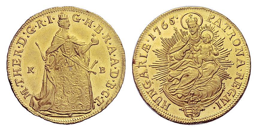 Numismatik Lanz München - Auction 157 9 de Diciembre 977930l