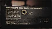 """Amplificador BAG7 U75G - Ressuscitando o """"bagão"""" da Giannini dos anos 70 MG_8664_C_pia"""