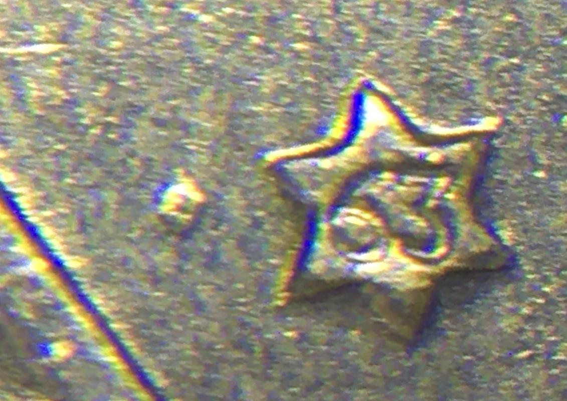 50 céntimos 1963 (*19-63). Estado Español IMG_8900