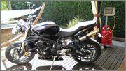 Votre moto avant la MT-09 - Page 4 2013_09_09_13_06_11