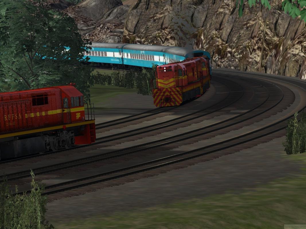 Rail.Works.Brasil - Portal Screenshot_Horseshoe_Curve_40.49939--78.48360_10-03-48