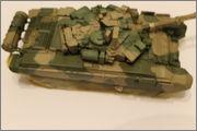 Т-90 звезда 1/35                             - Страница 5 IMG_0594
