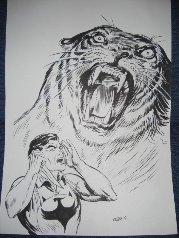 Tigre! (n.136/137/138) - Pagina 2 Z_QJmh_ZIp_2610132023101