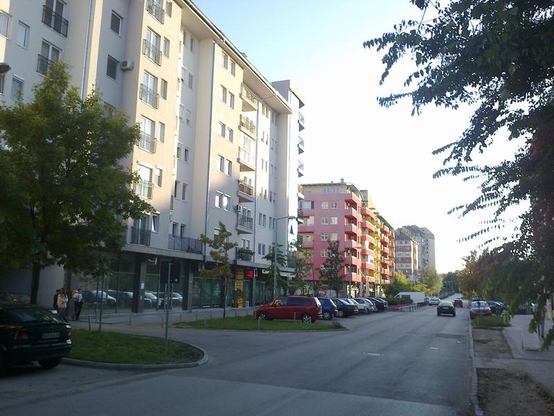 Grad Subotica 28092014515