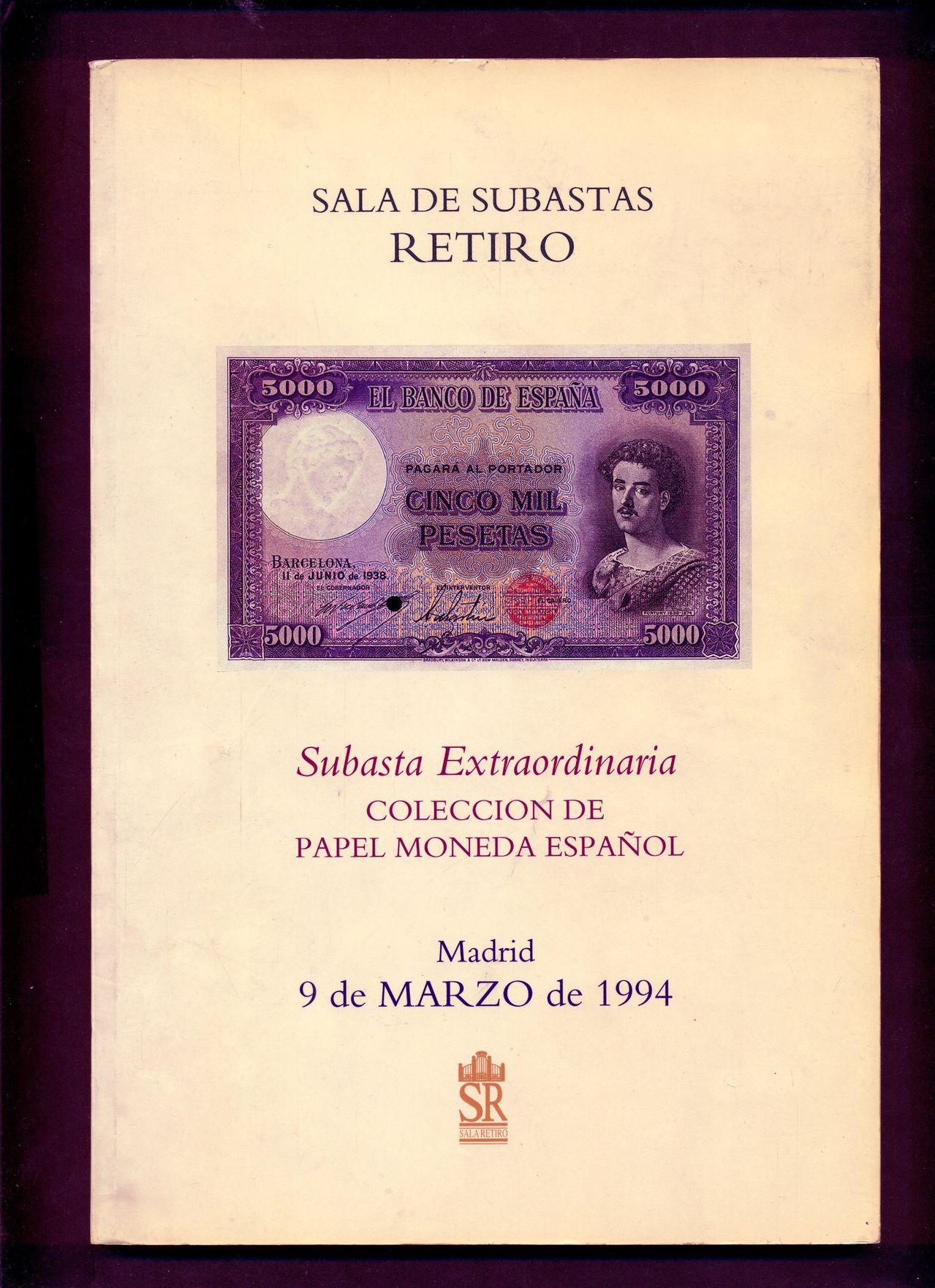 500 pesetas de 1878 Pablo de Céspedes (sus mil caras) - Página 2 Scan_150620006