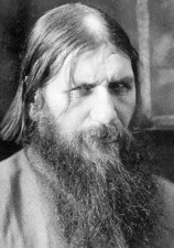 E' giusto rimborsare gli investitori di Banca Etruria? - Pagina 9 Rasputin_Piccolo