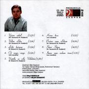Zdenko Niksic - Diskografija  2008_b