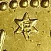 1 Peseta 1947 (*E-51). Estado Español E51_2