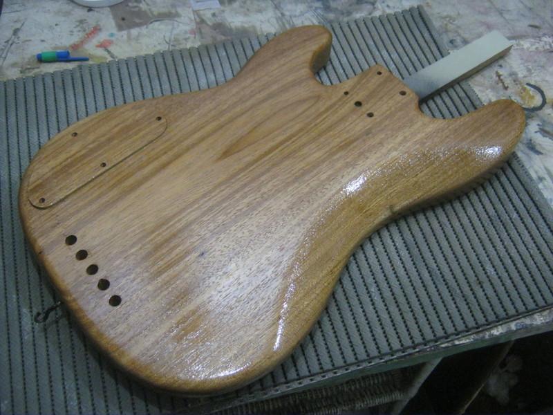 Precision Bass V IMG_3106