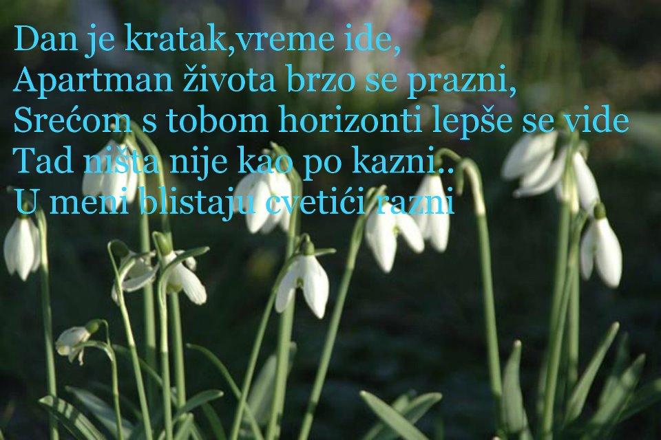 Ljubavna poezija na slici - Page 9 598951_387476977967805_897925464_n