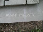 Советский средний танк Т-34-85,  Военно-исторический музей, София, Болгария 34_85_Sofia_021